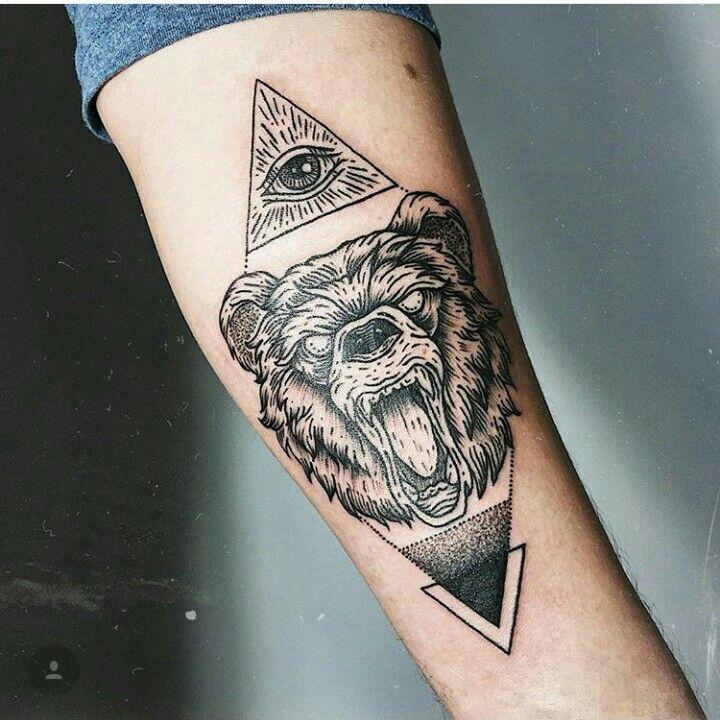 Tatuaje Tatuajes Pinterest Tattoos Forearm Tattoos Y Elbow