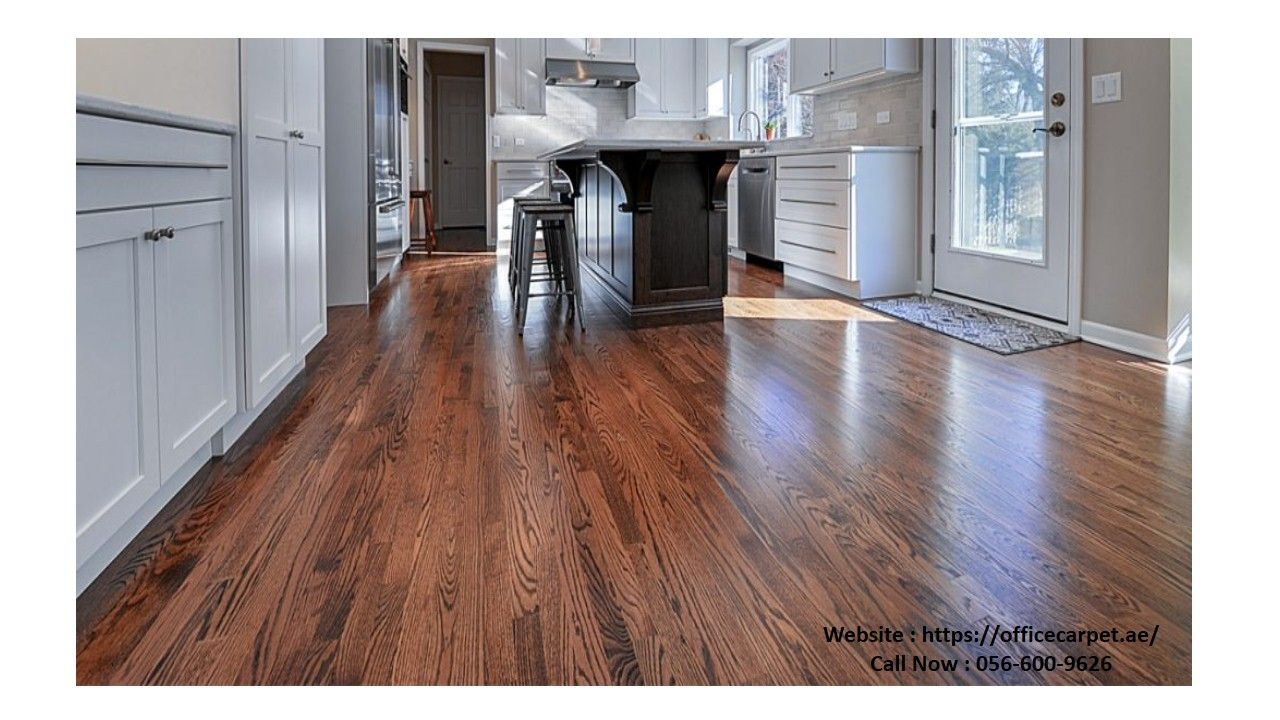 Engineered Flooring Dubai Engineered flooring, Hardwood