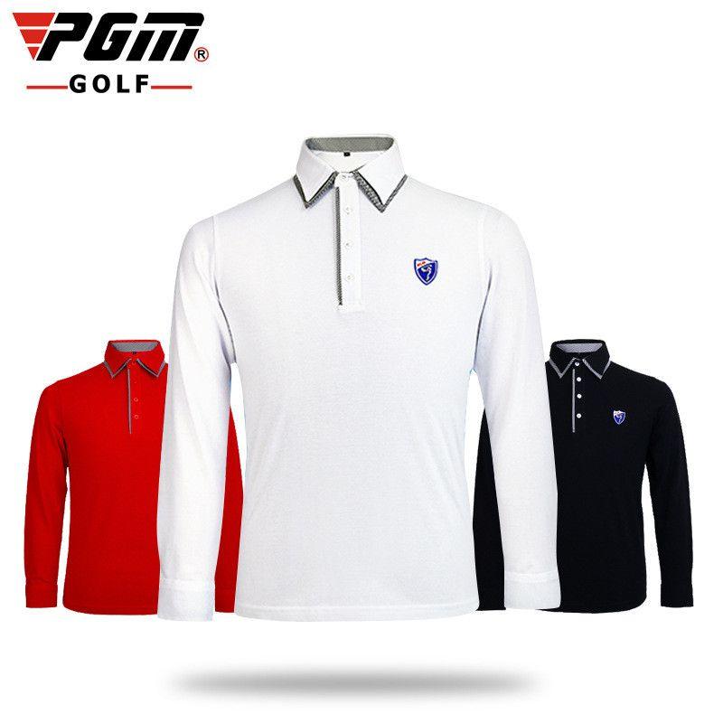 21++ Mens long sleeve golf shirts ideas information
