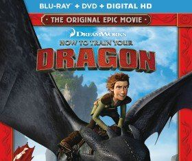 How to train your dragon collectors edition dvd review an how to train your dragon collectors edition dvd review an animation must own ccuart Choice Image