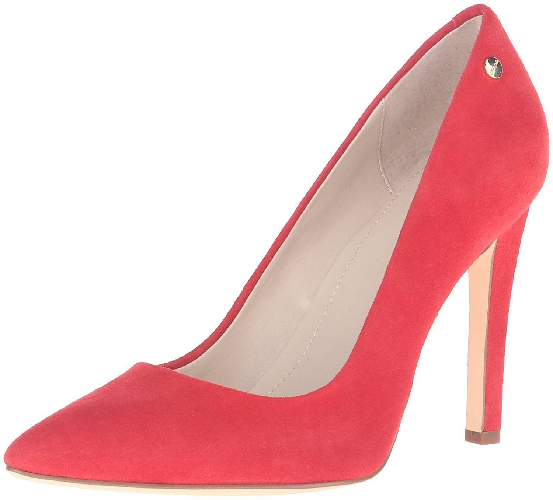 ab40d53d23f8 Calvin Klein Women s Brady Dress Pump  heels pump art shoes  beaudiful style mood woman followme shoping calvinklein