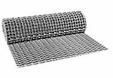 Flexible Steel Floor Mat Large Image 5 Flooring Floor Mats Steel