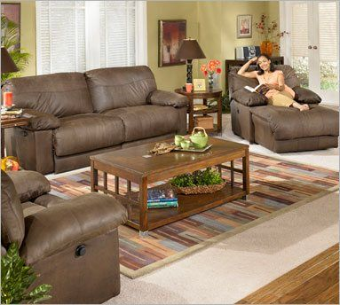Berkline 491 Sofa Group Berkline Home Decor Sofa Furniture