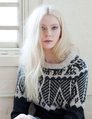 Platinum Hair Pale Skin Hair Color Guide Blonde Hair Pale Skin