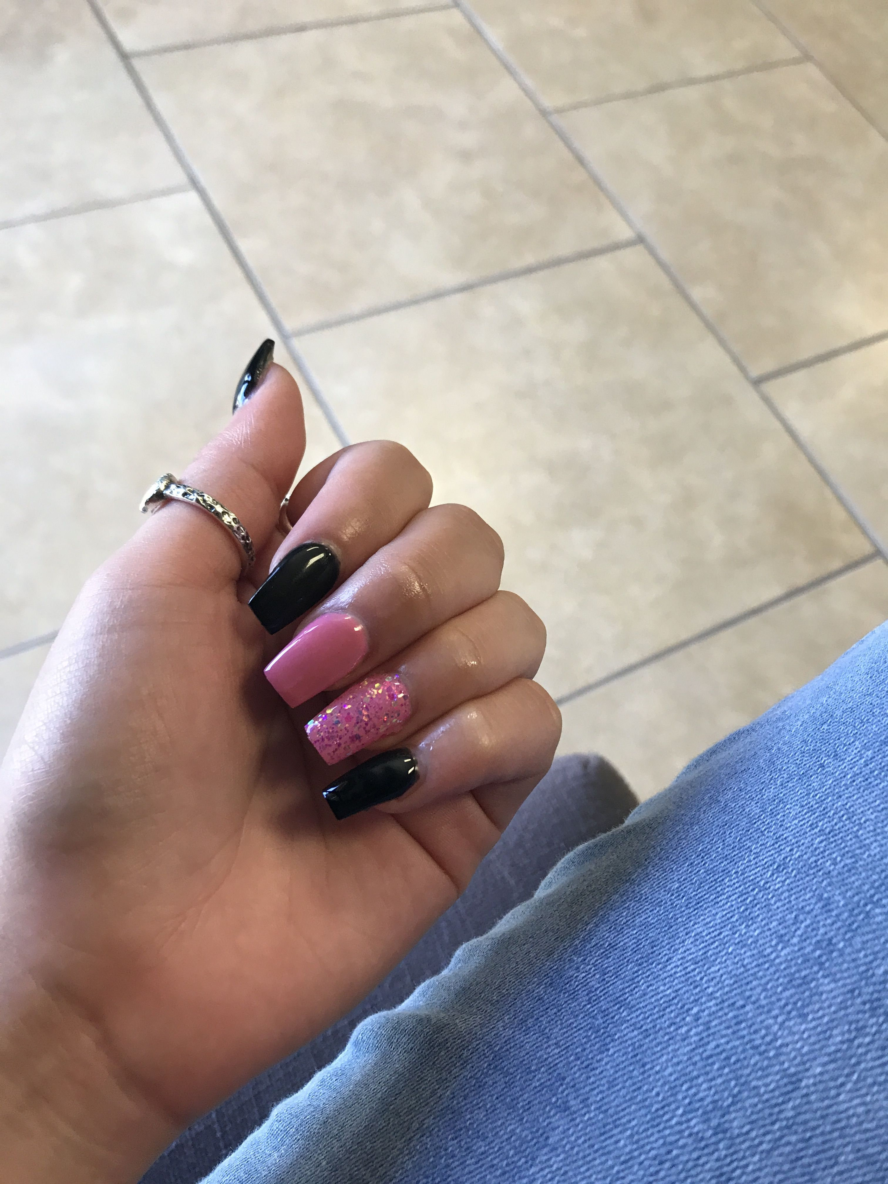 Pin On Crazy About Nail Color