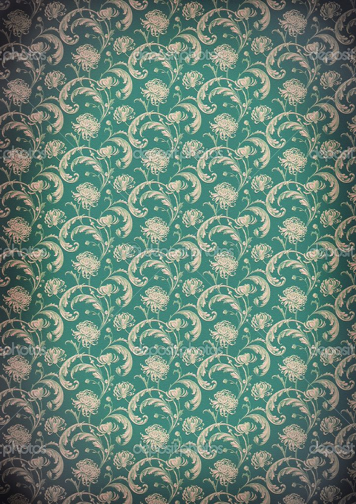 victorian wallpaper - Google Search | for collage ...
