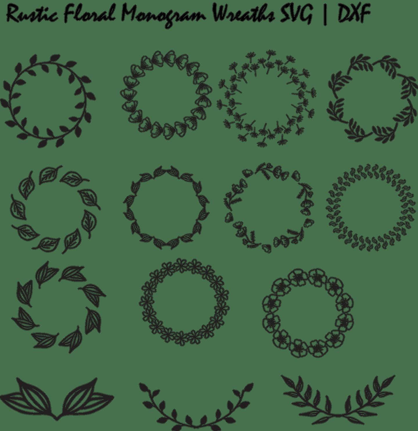 200+ Cricut Projects Free SVGs Free monogram, Cricut