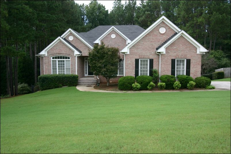 homes for sale in lawrenceville ga with basements decorate your rh pinterest com