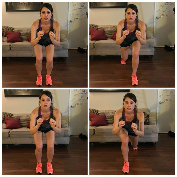 The following exercises are extremely effective in constructing your muscles and The following exercises are extremely effective in constructing your muscles and... -