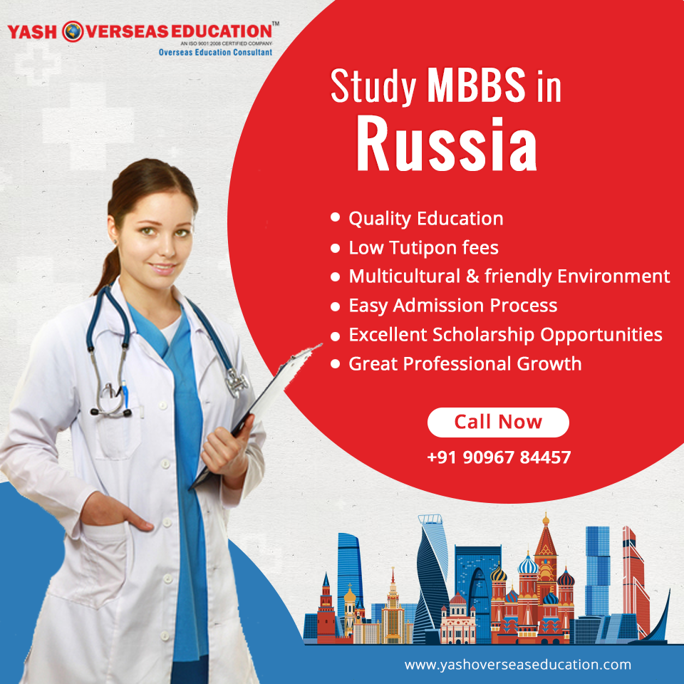 A Goal Is A Dream With A Deadline Study Mbbs In Russia Get Expert Advice Call Now 91 9096784457 In 2020 Education Quotes Education Social Media Campaign Design