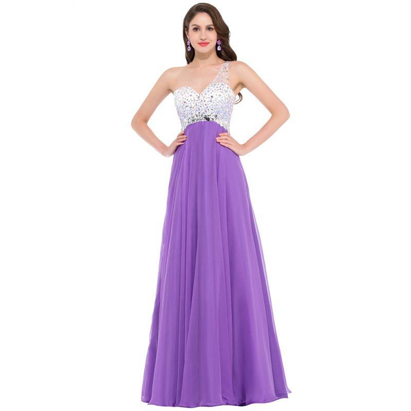 Prom Dresses, Wedding Party Dresses, Graduation Party Dresses,formal ...