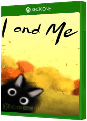Xbox Xbox One Game Added: I and Me | Xbox One Games | Video
