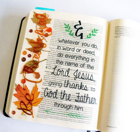 Thanksgiving: The Power of a Thankful Heart - Crosswalk.com