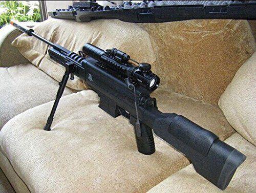 RioRand 3-9x32 Eg Riflescope Red&green Illuminated Rangefinder