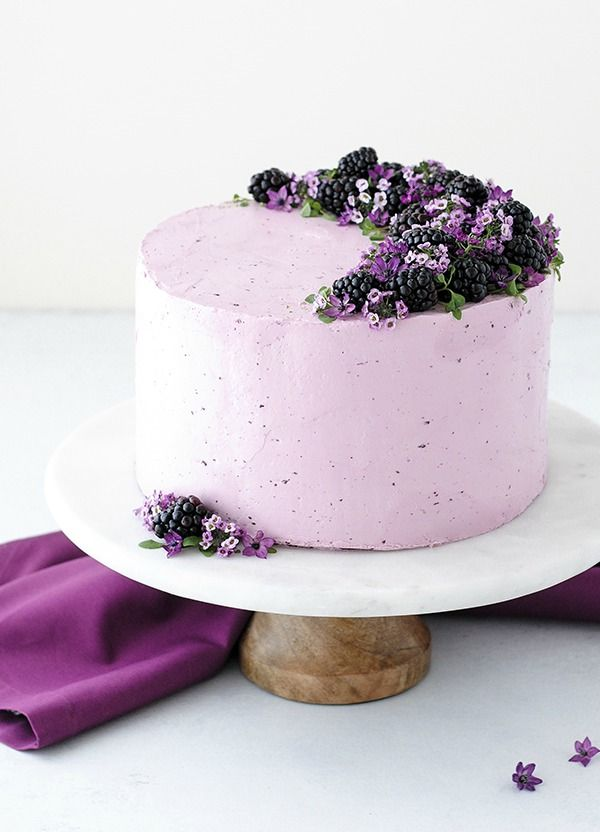 14 Tumblr MAGIC COLOR Pinterest Food Lunches