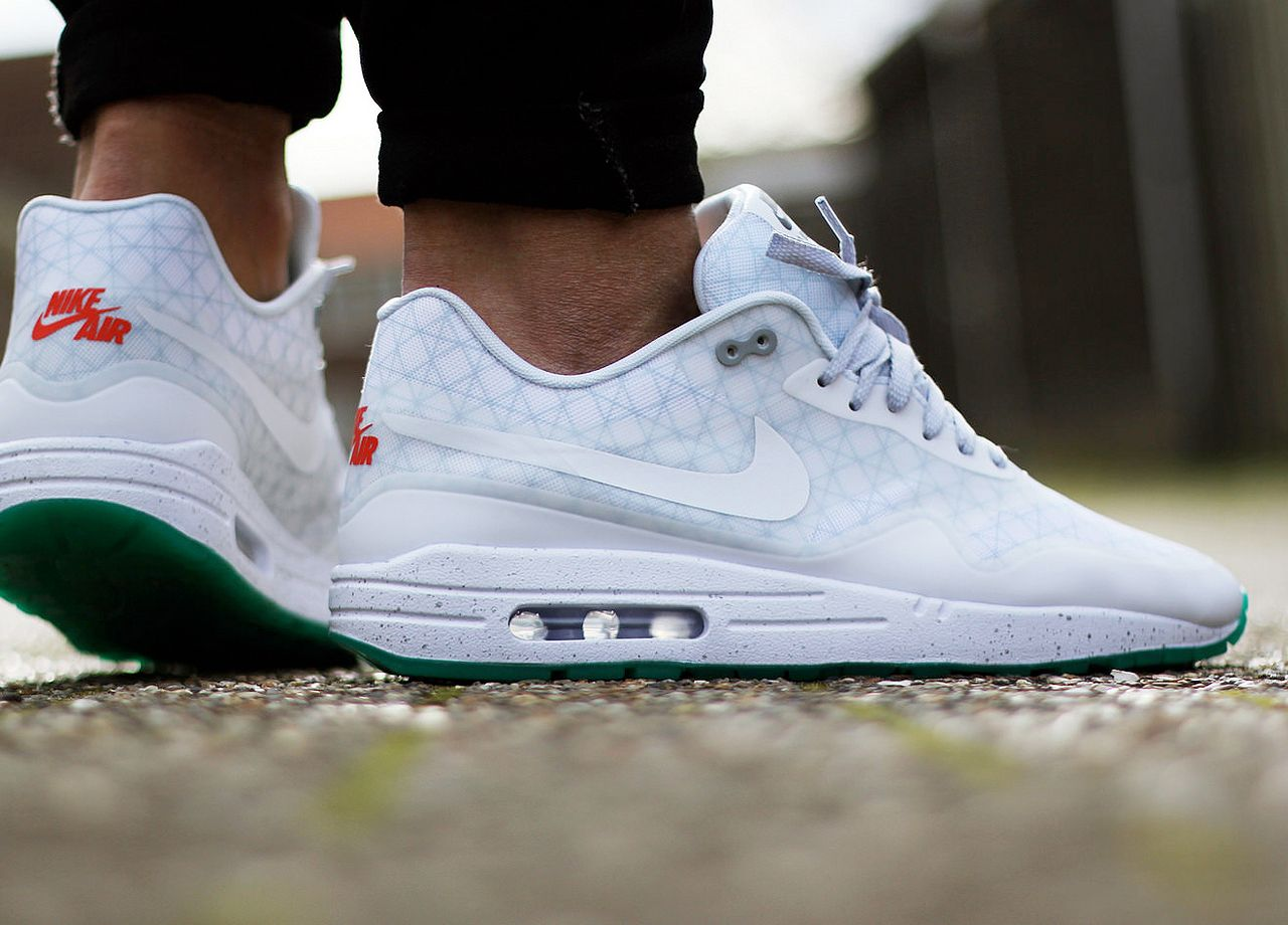 Nike Air Libre Court Id