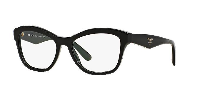 Women's Eyeglasses - Prada PR 29RV