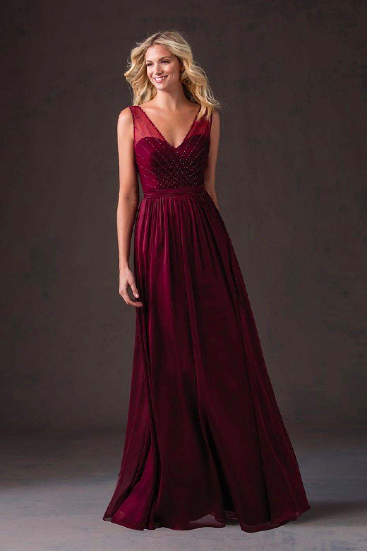 e8d46849a35 Jasmine Jasmine Bridesmaids Dresses