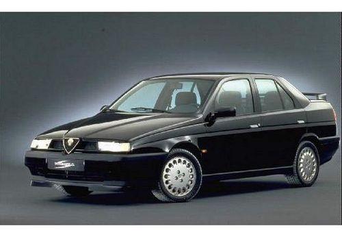 Alfa Romeo 155 Workshop Manual 1992 1998 Download In 2021 Alfa Romeo 155 Alfa Romeo Romeo