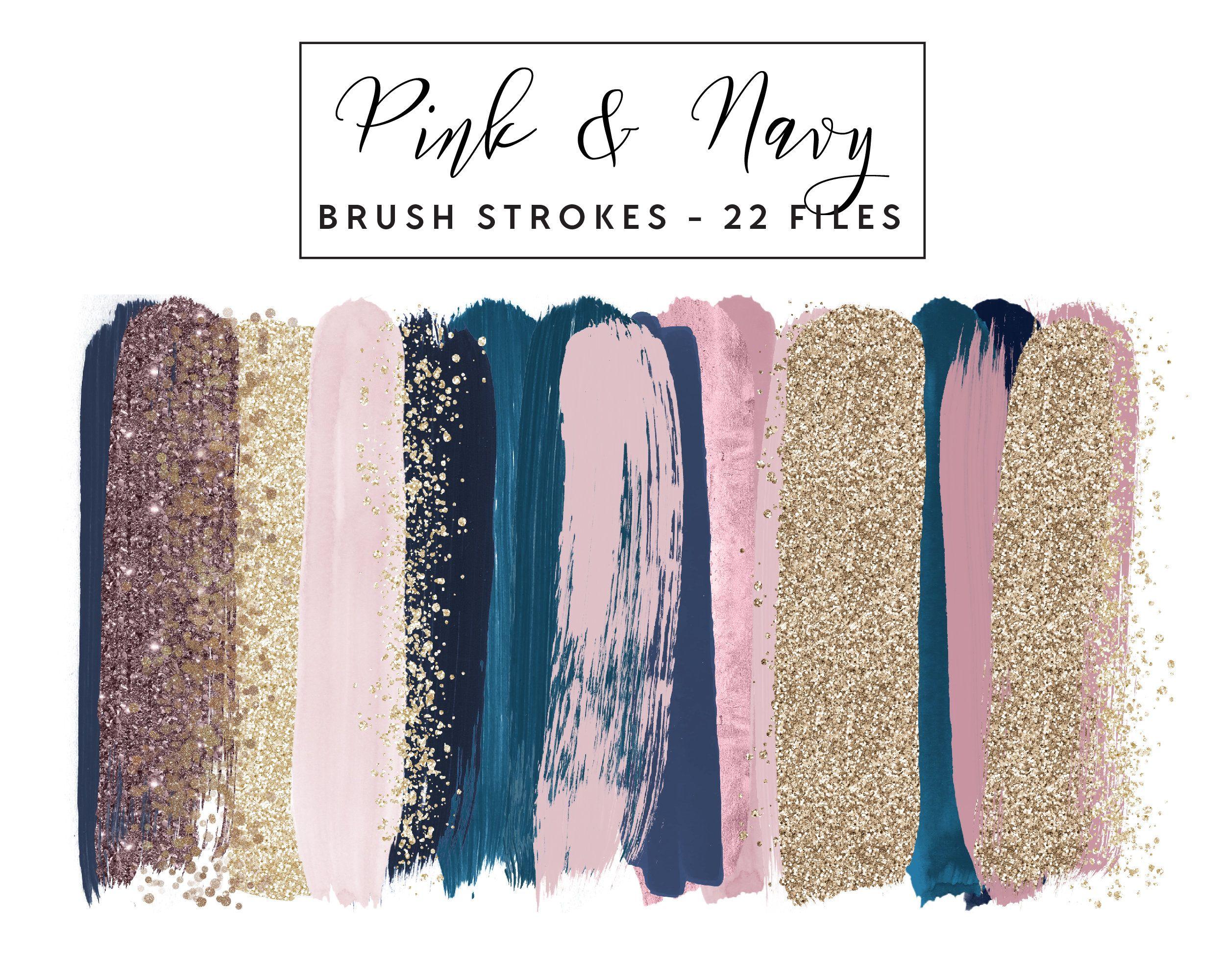 33++ Brush stroke glitter clipart ideas in 2021