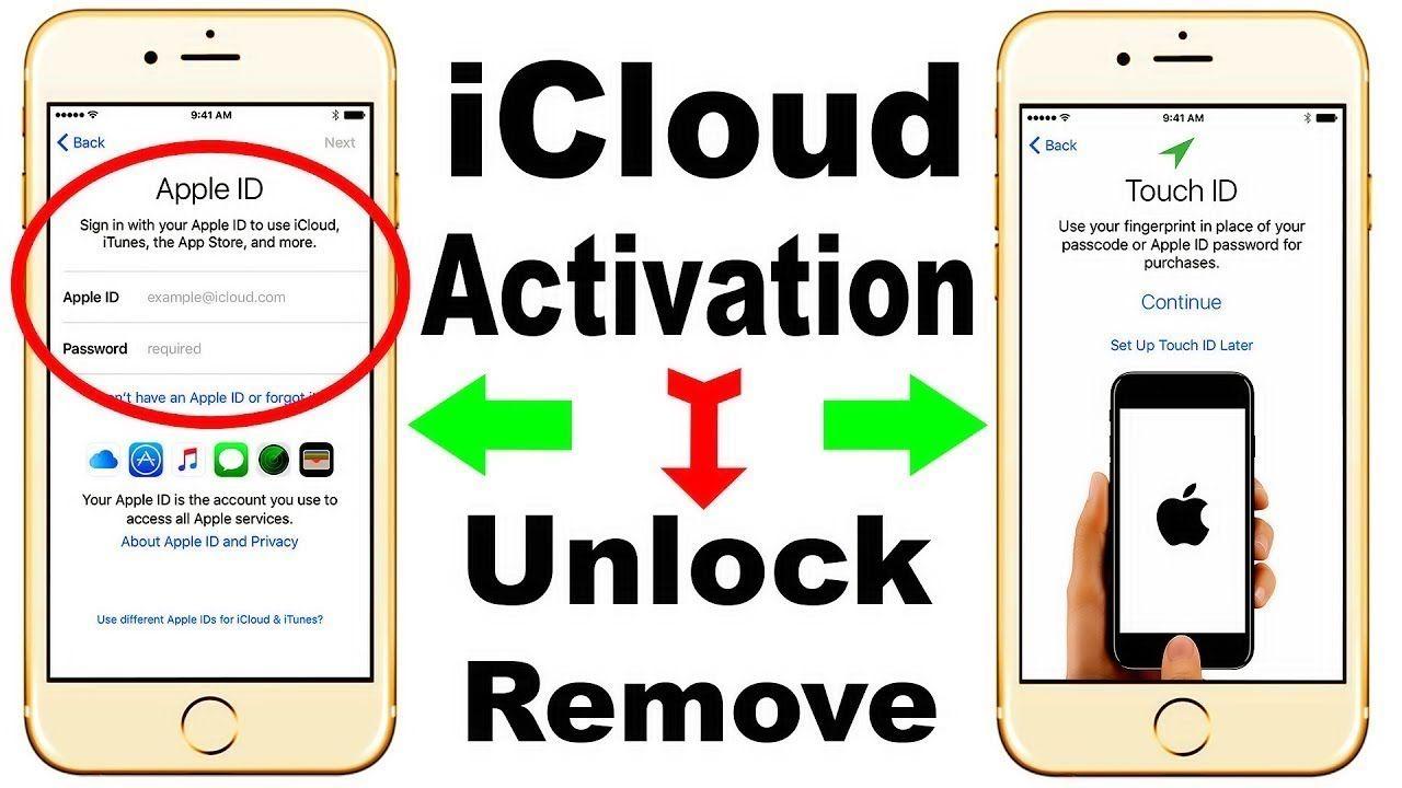 Download Appleinjector 28 5 Activation Tool Free 2019 Icloud Unloc Ipad Hacks Unlock Iphone Free Iphone