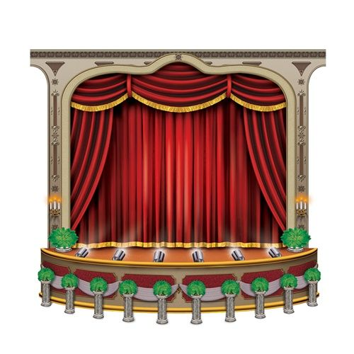 Classroom Decoration Ideas Fort Worth ~ Black tie stage prop ummmm yes please oscar themed