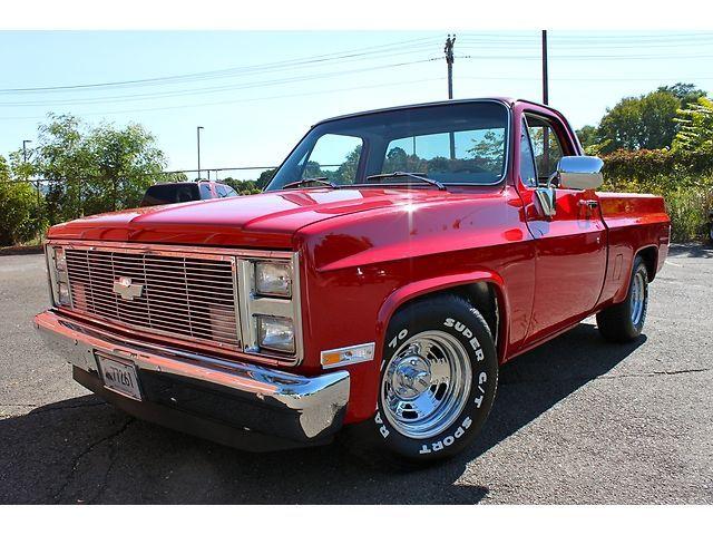 chevrolet c 10 c10 chevy pinterest chevy silverado cars and rh pinterest com 1978 Chevy 4x4 Lifted Truck 1985 Chevy 4x4 Lifted Truck