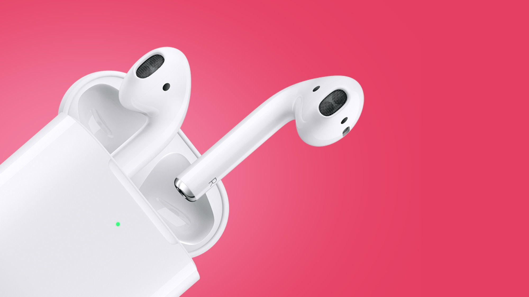 Apple Airpods Cyber Monday Deals 2020 Everything You Need To Know Black Friday Sale Black Friday Black Friday Prices