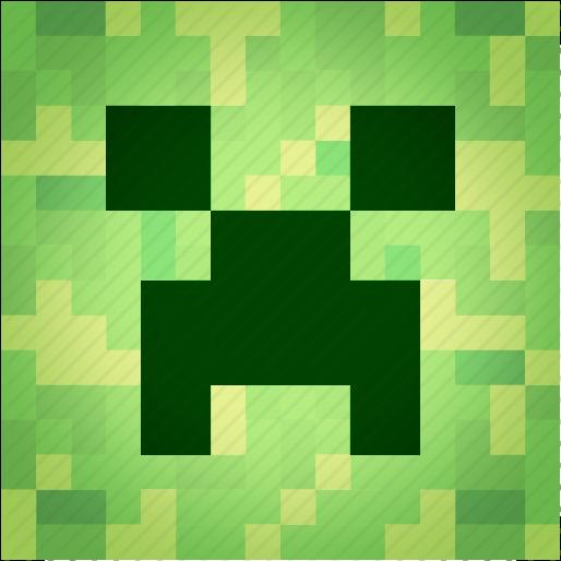 'Minecraft' By Youtube.com/alfredocreates