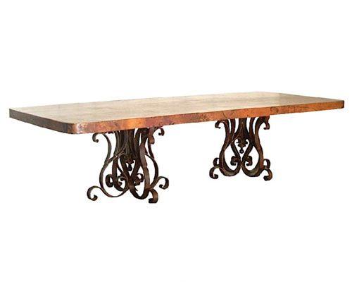 Dining/Kitchen | Waller Rustic Furniture