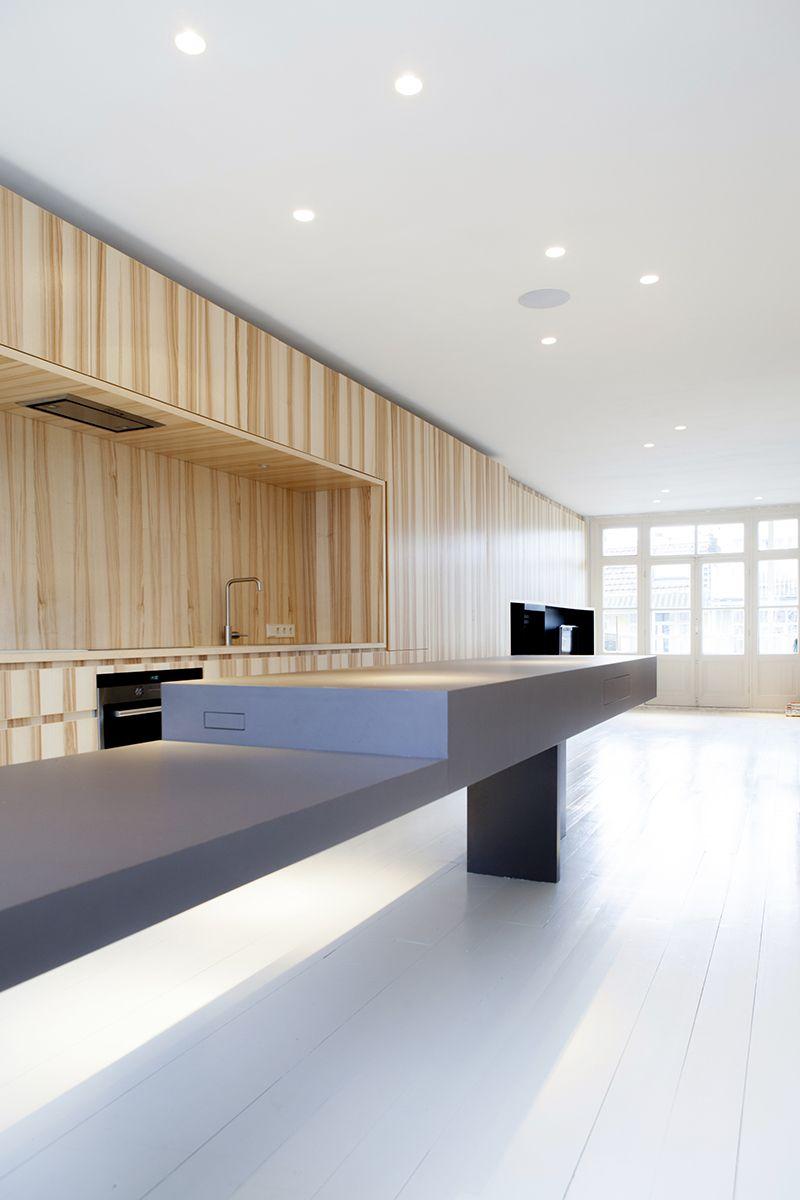 Atelier Van Wengerden Worktop Pinterest Atelier Kids Rooms  # Muebles New Style Villa Tesei