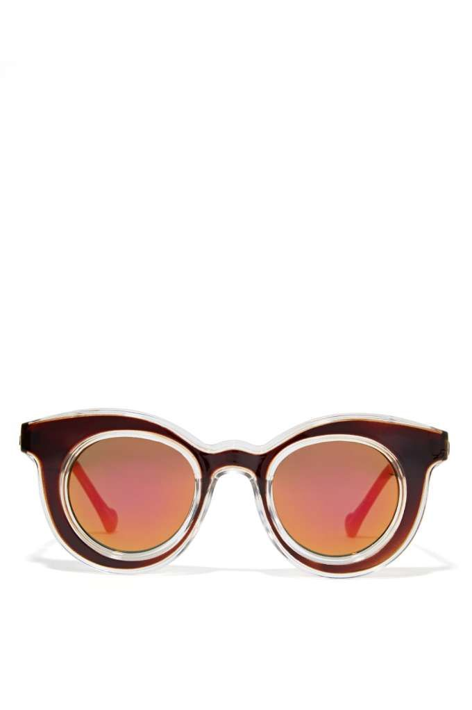 Quay Iris Shades   Shop What\'s New at Nasty Gal   2. Accessories ...