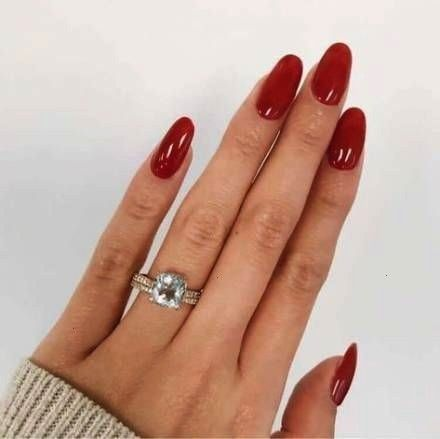 christmas acrylic nails ideas best ovalbest nails