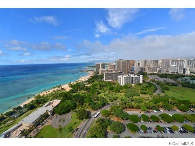 223 Saratoga Road Unit 3707 Honolulu 96815 Trump Tower Waikiki Mls 201521802 Hawaii For Sale American Dream Realty Hawaii Real Estate Honolulu Property