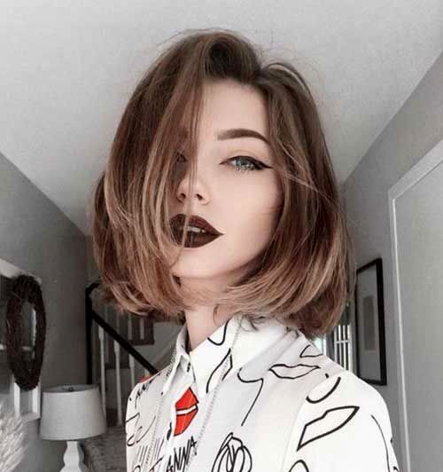 Fresh Hair Hairstyles Women Concepts Concepts Fresh Hairstyles Women Short Hair Styles Cute Hairstyles For Short Hair Hair Styles