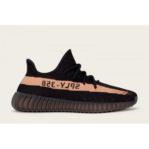 Nehmen Billig Deal Adidas Yeezy 350 V2 Billig Weiß Schwarz Boost Schuhe