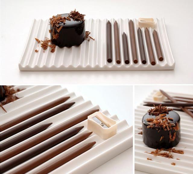 chocolatepencils