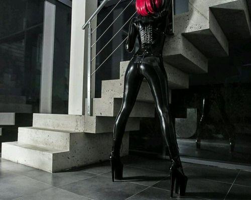 http://slave4latex.tumblr.com/