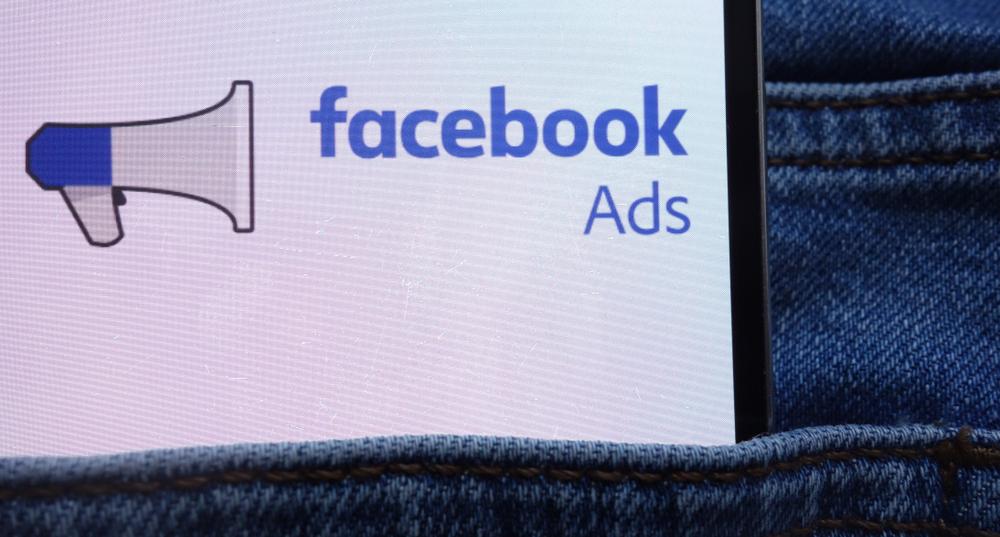 أفضل طرق التسويق الإلكتروني Facebook Ad Digital Marketing Company Ads