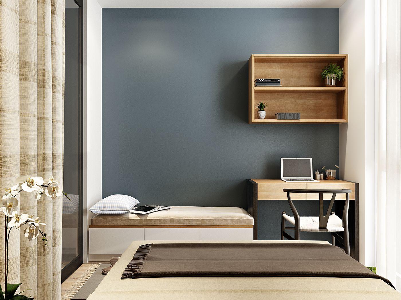 Sophisticated Small Bedroom Designs Pinterest Ideas de cuartos
