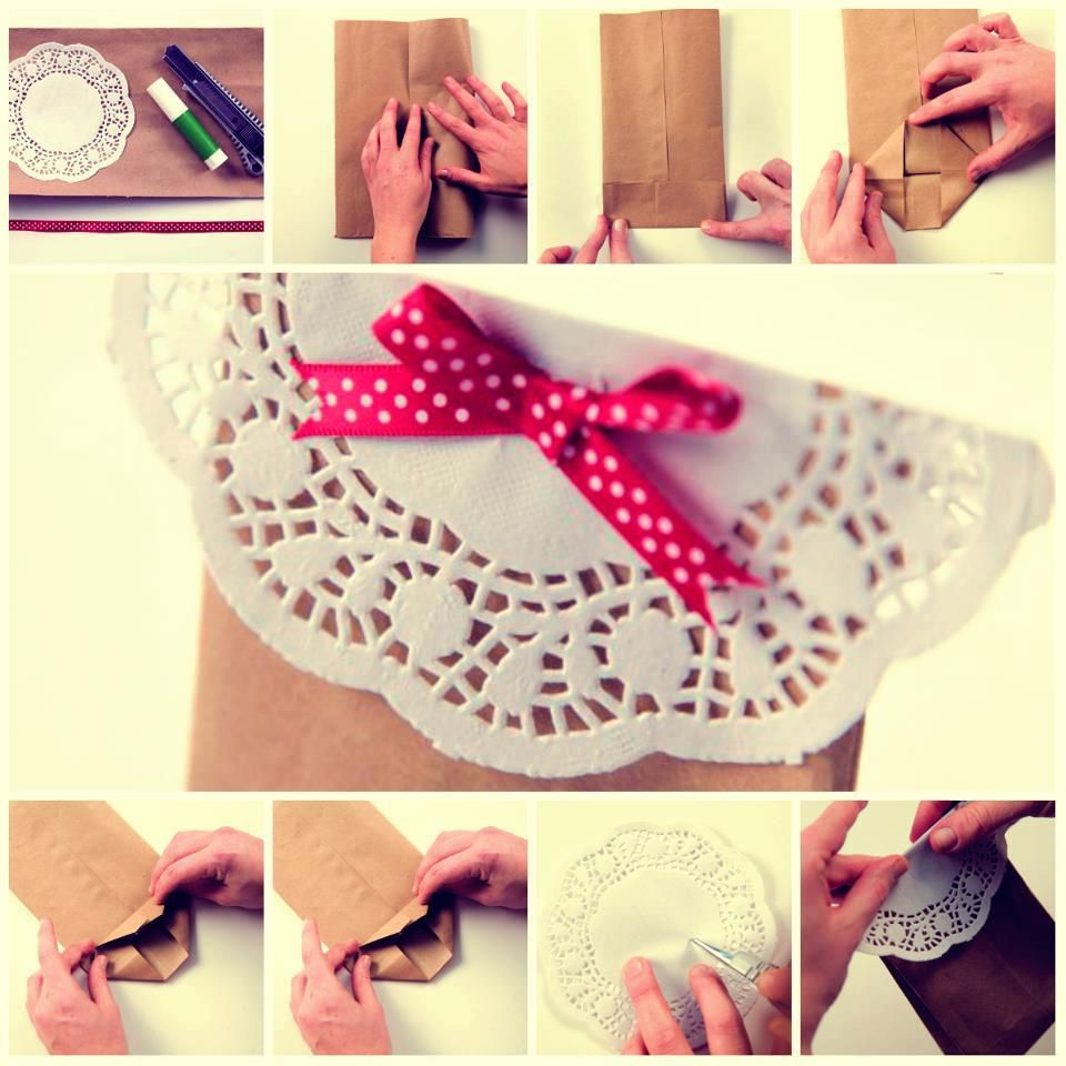 Manualidades para el dia de la madre manualidades de - Manualidades decorativas para el hogar ...
