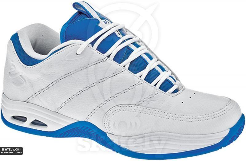 eS Shoes - K3 | Es shoes, Shoes, Skate
