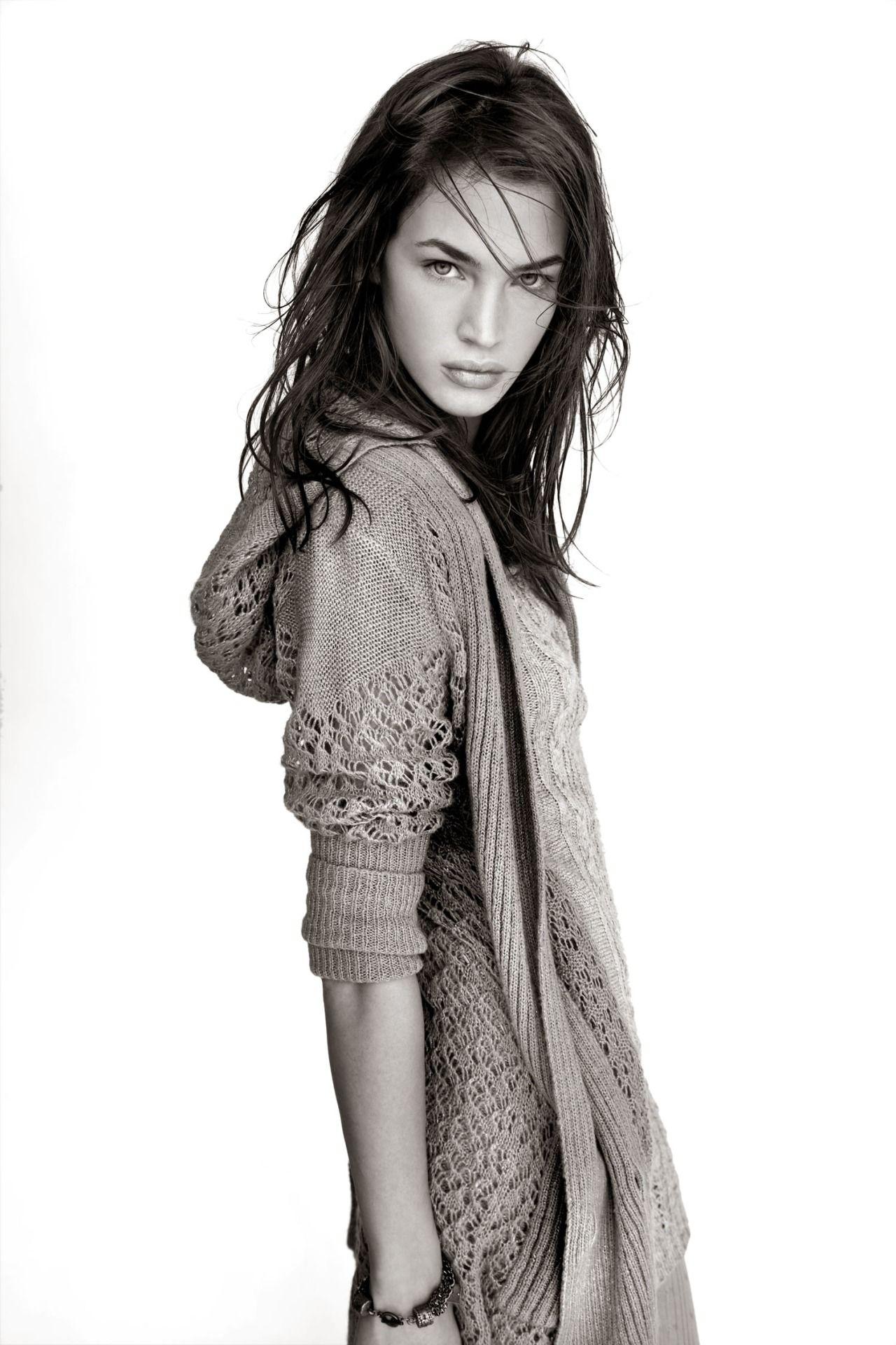Crista Cober Nude Photos 90