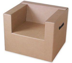 cardboard furniture for sale. Eco Cardboard Furniture - Buy Furniture,Children Furniture,Recycled Product On Alibaba.com For Sale