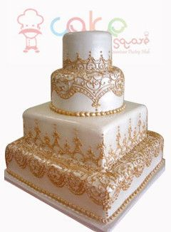 Order Online Cakes Avail Our Midnight Cake Delivery Service For Birthday Send Customized Theme Wedding To Chennai Gift A
