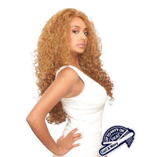 Hair Republic TRU Wig Floria
