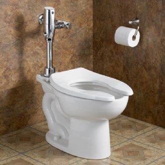 Excellent American Standard Universal Heavy Duty Toilet Seat Ibusinesslaw Wood Chair Design Ideas Ibusinesslaworg