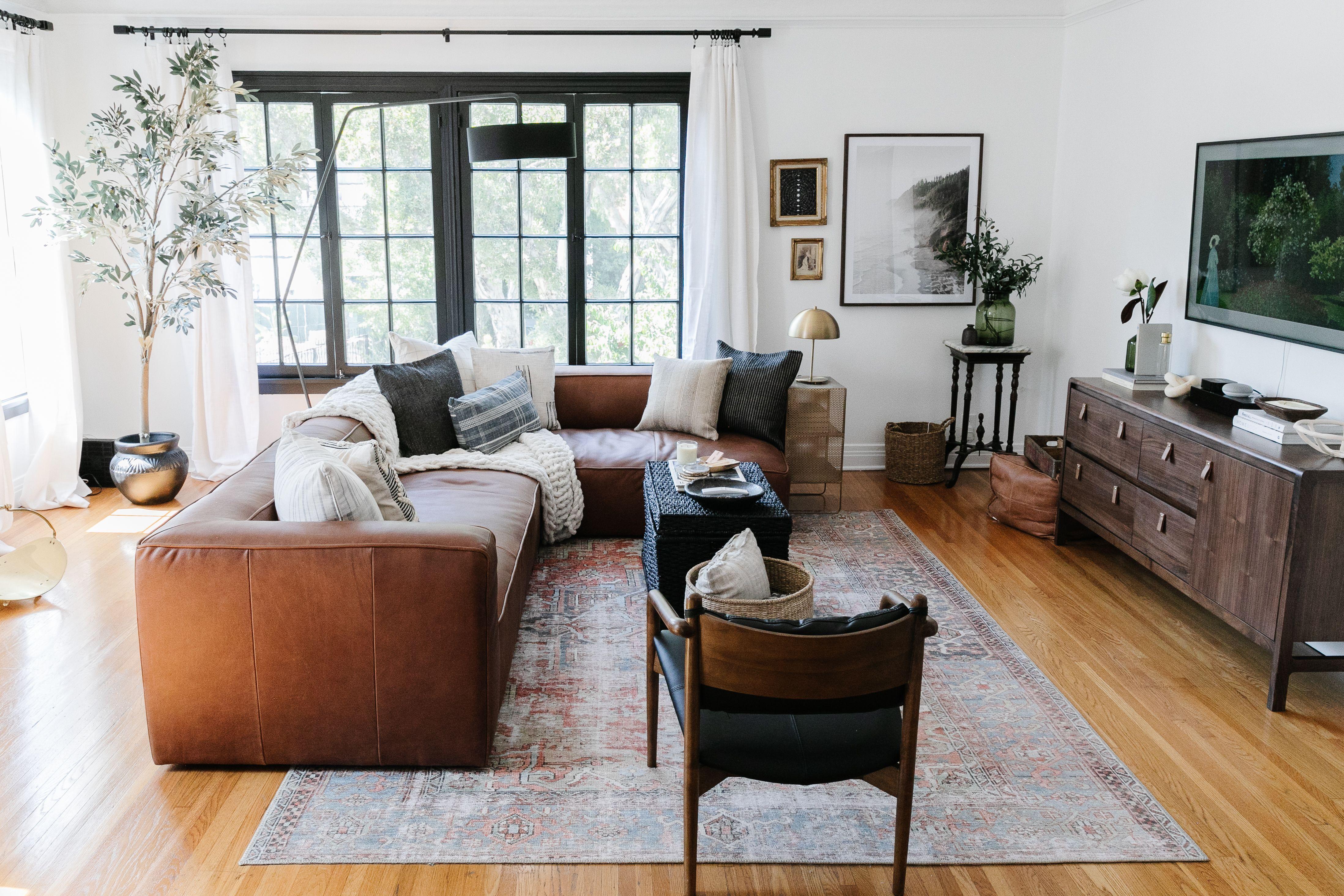 Living Room Designs Home Decor Ideas Living Room Designs Small Spaces Living Room Furniture Classy Living Room Small Space Living Room Townhome Living Room