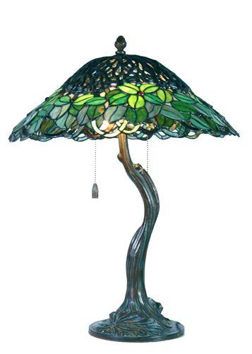 Tiffany Lamps For Sale Tiffany Table Lamp 5386 Tiffany