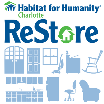 Restore In Chalfont Habitat For Humanity Restore Habitat Restore Habitat For Humanity